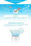 Оптовая торговля фильтр очистки воздуха/воздухоочиститель и воздушные фильтры/воздухоочиститель