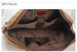 Portátil portátil de bolsos al por mayor de la función de la fábrica británica bolsas para portátiles (RS-8568)