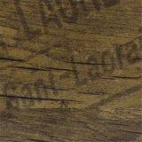 목제 곡물 바 테이블 (K1707)를 위한 장식적인 기본 종이
