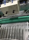 KYD-Qualität Wegwerf-PET Schutzkappe, die Maschinen-Fertigung Soem bildet