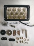 RoHS 33W 6.3 '' quadratisches LED Arbeits-Licht für Ford (GT1020-33W)