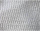 Нейлоновое волокно Monofilament фильтр тканью
