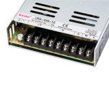 SMPS LED 30mm Type Slim 400W 24V alimentation de puissance de commutation (LRS-400-24)