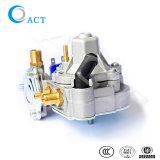 De Regelgever Act13 van de Reductiemiddelen van LPG van Autogas