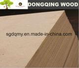 Цены листа MDF фабрики Китая с 3mm 6mm 9mm