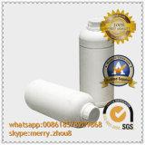 El 99,6% de calidad farmacéutica 1, 4-butanediol con amplio stock 110-63-4
