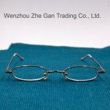 Venda a quente Carriable óculos de leitura