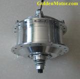 motor del eje de la bici eléctrica de 36V 250W mini