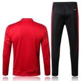 Venda por grosso de camisa futebol de Formação de boa qualidade dos homens de Treino uniforme futebol