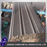 Barres en acier inoxydable / tige en acier inoxydable Hastelloy