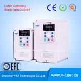 Tres fase 200V/400V 5.5 To7.5kw Convertidor de frecuencia/Inversor de frecuencia/VFD/VSD
