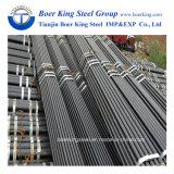 Труба GR b ASTM A106 безшовная стальная