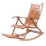 [بق] خشبيّة يطوي يهزّز قدم كرسيّ مختبر