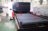 농업 장비 금속 부속을%s 1000W 섬유 Laser 절단기