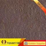 Material de construcción azulejos de porcelana pulida Baldosa (TQC60102M)