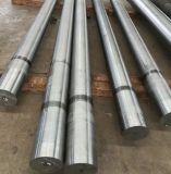 DIN 2312 1.2312 умирают стальные круглые прутки/в плоских прутков цена акций