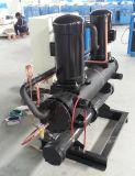 Typen Wate abgekühlten Rolle-Kühler öffnen mit zwei Darkin die Rolle-Kompressor