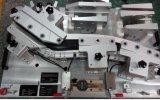 Automobile che controlla il calibro di processo del dispositivo per vedere se c'è il motore generale