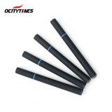 Aromatherapyの個人的な、携帯用拡散器の使い捨て可能なVapeのペン