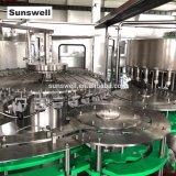 3000bph-24000bph 자동적인 물 충전물 기계