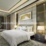 寝室シリーズのための米国式の一流のホテルの家具