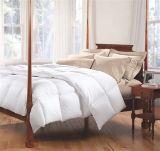 Oca 100% di qualità Premium del cotone e dell'anatra Duvet leggeri giù
