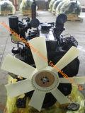 建築工業のEngneeringのプロジェクトの機械装置のためのCumminsのディーゼル機関6ltaa8.9-C300