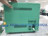 Ausrüstungs-Blut-Elektrolyt-Analysegerät (HP-ELECTRO2100)