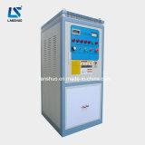 Machine mobile de chauffage par induction de Canadan pour le métal durcissant le trempage