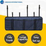 Carga de bolso vários troncos Dobrável Carro Organizador Van SUV de armazenamento de Grande Capacidade Saco para pendurar