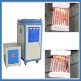 Промышленная машина топления индукции для вковки стального шарика