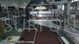 صناعة تقلّص آلة