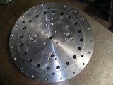 En aluminium de haute précision d'approvisionnement d'usine grands le moulage mécanique sous pression