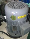 セリウムの&ISO 9001が付いているサーボ節電のプラスチック縦のびんの射出成形機械