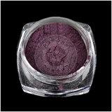 Da poeira mágica magnética do Glitter do olho de gato do pó 3D do Glitter do prego pigmento UV da arte do prego do Manicure do gel