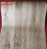 Мебель из тикового дерева, пленки и пляж вишня фольги