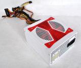AC230V 350W 80plus 동메달 PC 전력 공급