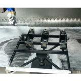 Máquina de pintura automatizada