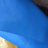 Antideslizante de 0,7 mm para agarre de Golf de cuero de PU