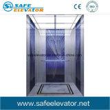 Elevatore residenziale dell'elevatore del passeggero di prezzi competitivi di buona qualità