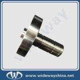 As peças de usinagem CNC de alta precisão ODM/OEM/Personalizado