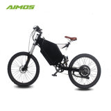 26*2.6 3000W Grande Potência Elétrica de pneus de gordura Mountain Bike/moto de neve/Electric