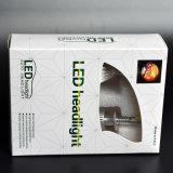 Preiswertester Auto-Scheinwerfer der Auto-Installationssatz-Sonnenblume-H1 LED