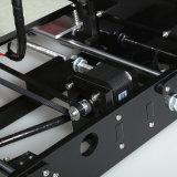 Anet 6 3D Printer van de Fabriek van de Desktop DIY China In het groot Digitale