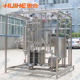 Стерилизатор Uht Китая для молока