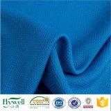 Maglia del tessuto di Coolmax per gli abiti sportivi