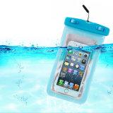 [1بك] يكيّف الغوص عالميّ مسيكة تحت مائيّ كيس [موبيل فون] حالات تغطيات