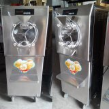 Cer anerkannte Commerical italienische Eiscreme-Maschine für Verkauf