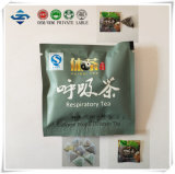 L'ODM/OEM sachets de thé avec des fonctions différentes pour rester en bonne santé