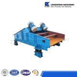 O melhor fornecedor da máquina do desidratador da mineração do Sell